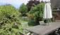 Moat Path Garden